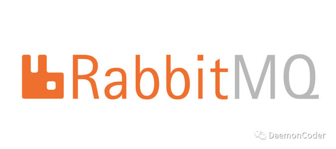 用RabbitMq实现延时队列